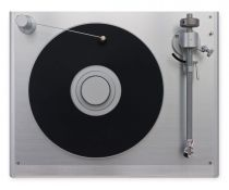 T+A G2000R-CMC Turntable