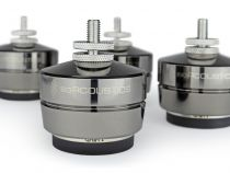 IsoAcoustics GAIA I Threaded Isolation Feet