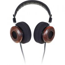 Grado PS1000e Open Back Headphones