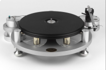 Michell Gyrodec SE Hi-Fi Turntable
