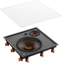 DALI PHANTOM H-50 Ceiling Speakers (Pair)