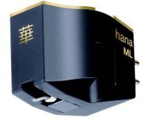 Hana ML - Low Output Moving Coil Cartridge