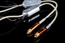 Vertere Pulse‐HB Reference Tonearm Cable