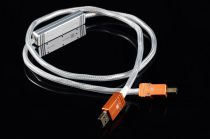 Vertere Pulse‐HB USB Digital Cable