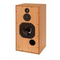 Harbeth Super HL5 Standmount Speakers