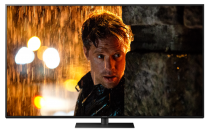 "Panasonic TX-75HX940B 75"" Ultra HD 4K LED Television"