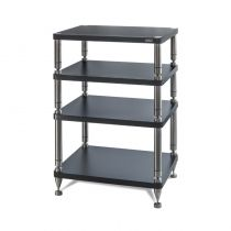 Solid Steel HY-4 High-End Audio Rack