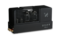 Quad II-Classic Power Amplifier