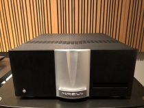 Krell Duo 300 Stereo Power Amplifier *EX DEMO*