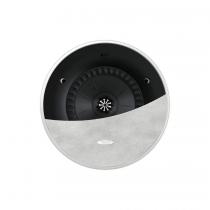 KEF Ci160RR-THX Ultra Architectural Speaker