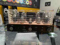 Icon Audio Stereo 60 MkIII Integrated Amplifier (second hand)