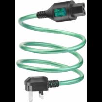 IsoTek Evo3 Initium Mains Cable 1.5m