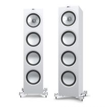 KEF Q950 Floorstanding Speakers White