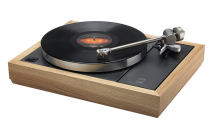 Linn Klimax LP12 Hi-Fi Turntable