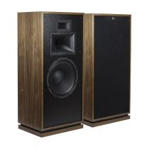 Spendor Classic 3/1 Standmount Speakers