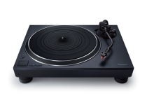 Technics SL-1200G Turntable