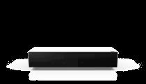 Spectral Scala TV-Soundbar-Lowboard - 165x30x48cm