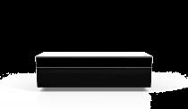 Spectral Scala TV-Soundbar-Lowboard - 165x45x48cm