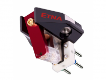 Lyra Etna MC Cartridge
