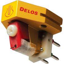 Lyra Delos MC Cartridge