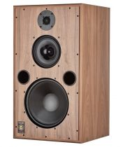 Harbeth Monitor 40.2 40th Anniversary Reference Loudspeaker