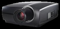 Barco MEDEA Home Cinema Projector