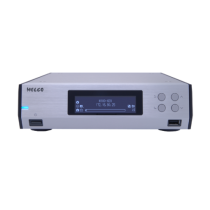 Melco N100 EX HDD Player / Streamer