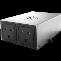 IsoTek Evo3 Mini Mira Mains Conditioner