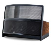 Martin Logan Illusion ESL C34A Centre Speaker