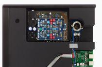 T+A PHE-G / PHE-PA Phono module for G2000R / PA2000R
