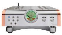 Dan D'agostino Momentum Integrated Amplifier