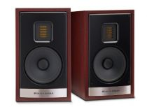 Martin Logan Motion 15i Standmount Speakers