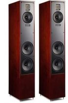 Martin Logan Motion 40i Floorstanding Speakers