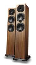 Neat Motive SX-1 Speakers