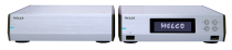 Melco N10 EX 3TB HDD Player / Streamer