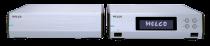 Melco N10 EX 3TB HDD Player / Streamer (ex-display)