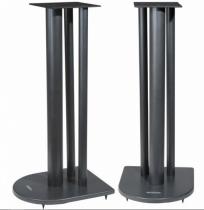 Atacama Nexus Speaker Stands