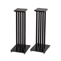 Solid Steel NS-6 Hi-Fi Speaker Stands