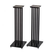 Solid Steel NS-7 Hi-Fi Speaker Stands