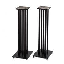 Solid Steel NS-7 Hi-Fi Speaker Stands