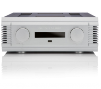 Musical Fidelity Nu Vista 800 Integrated Amplifier (ex-display)