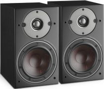 DALI OBERON 1 Standmount Speakers