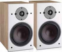 DALI OBERON 3 Standmount Speakers