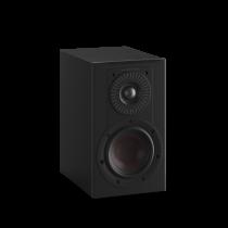 Dali Opticon 1 Mk2-Satin Black