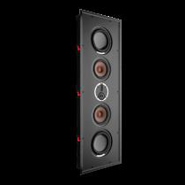 DALI PHANTOM S-280 In-Wall Speaker