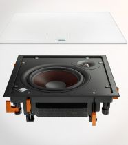DALI PHANTOM H-80 Ceiling Speakers (Pair)