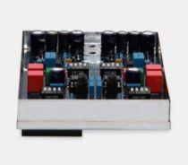 T+A PHE-MM/ PHE-MC Phono Module for G2000R / PA2000R