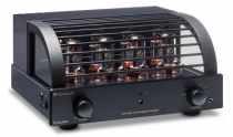 PrimaLuna EVO 400 Integrated Amplifier