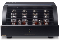 Primaluna Evo 400 Valve Power Amplifier