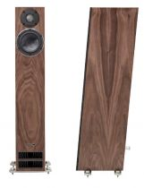 PMC Twenty5 23i Floorstanding Speakers